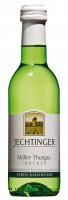 Müller-Thurgau  Qualitätswein trocken  0,25 l