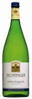 2019er Weißer Burgunder Qualitätswein trocken    1,0 l