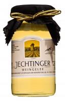 Jechtinger Weingelee weiß 250 g