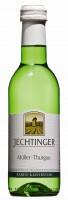 Müller-Thurgau Qualitätswein                0,25 l