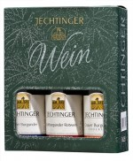 "Jechtinger ""Mini-Trio""    3 x 0,25 l"